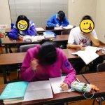 教室アイコン